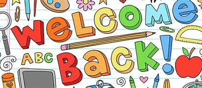 Image result for welcome back to spech class