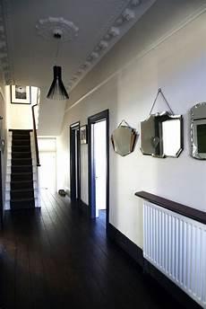 dark skirting boards light walls google search tv room pinterest light walls google
