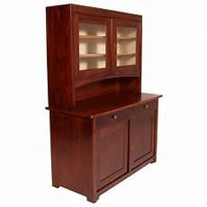 credenza antica arte povera antique sideboard display cabinet credenza vetrina