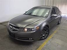 2008 acura tl type s for sale in pensacola 1320012067 drivetime