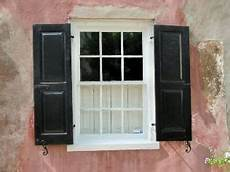 how to build wood shutters yourself pdf woodworking