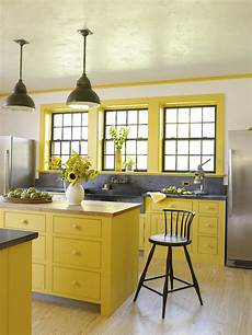 read this before you paint your kitchen cabinets farmhouse style kitchen yellow home decor