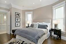 light gray paint colors contemporary bedroom farrow ball pavilion gray lonny magazine