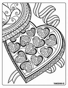 4 free coloring pages for s day that will