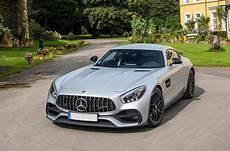 Location Mercedes Amg Gt