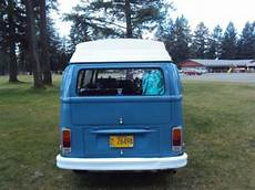 volkswagen classic cars in washington for sale used cars