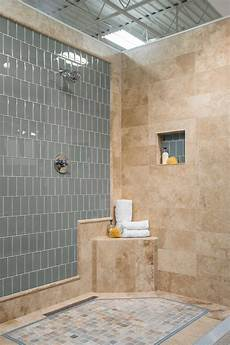 best bathroom tile ideas pin by teague on for the home bathroom wall floor tiles bathroom tile designs