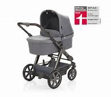 abc design multi functional stroller condor 4 2018