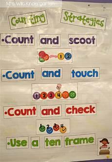 this week in math mrs wills kindergarten