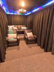 Home Theater Design For Small Spaces by 63 Best Furniture For Media Room Images On