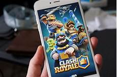 clash royale clash royale 8 tips tricks and cheats imore
