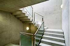 betonfertigtreppe preis