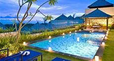 chateau de bali luxury villas semara villa chateau de bali ungasan private villas best deals bali