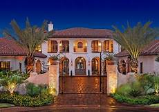 a grand lakeside home with rustic a grand lakeside home with rustic charm