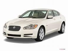 2011 jaguar xf prices reviews listings for sale u s