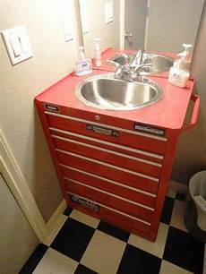 garage bathroom ideas garage sink ideas