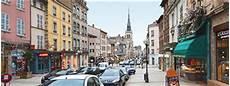 agl taxi taxi dans le beaujolais 224 villefranche sur