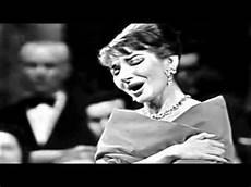 callas casta callas casta 1958