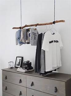 Garderobe Selbst Gemacht - garderoben selber bauen die besten ideen und diy tipps