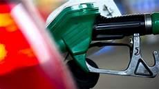 tanken in italien adac tanken in italien und niederlanden am teuersten auto