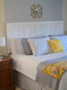 50 id 233 es pour fabriquer une t 234 te de lit tete de lit