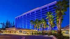 disneyland hotel updated 2018 prices reviews anaheim
