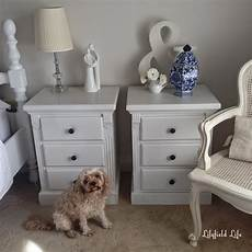 lilyfield life painting country pine furniture