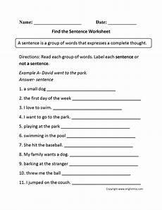 sentence building worksheets grade 2 21058 sentence structure worksheets sentence building worksheets