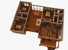 dog trot house plan dog trot house plan dogtrot cabin