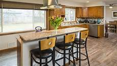 what type of kitchen island is best for you s list