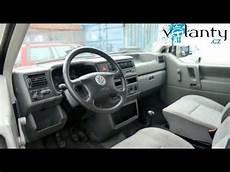 airbag lenkrad ausbauen beim volkswagen t4 transporter
