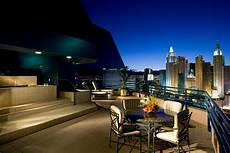 luxury life design hotels with most beautiful terraces