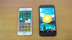 iphone 8 0 finanzierung iphone 7 ios 11 vs pixel android 8 0 oreo beta