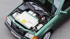 location batterie voiture electrique combien de kilo pese une batterie de voiture voitures