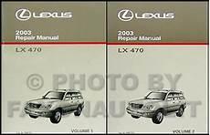 manual repair free 2004 lexus gx transmission control 2004 lexus gx 470 radio wiring diagram
