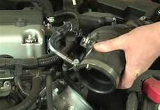electronic throttle control 2004 acura tl parking system remove maf sensor on a 2004 acura rl acura tl 2004 to 2008 how to replace oxygen o2 sensor