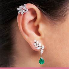 jewelryaddict hashtag instagram photos and videos ruby earrings studs yellow gold jewelryaddict hashtag instagram photos and videos in 2020 jewelry gorgeous earrings