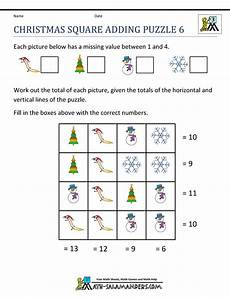 geometry worksheets for 6 year olds 847 worksheets for square adding puzzle 6 matematika