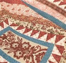 modèle de jardin fleuri 1000 images about general quilt patterns on