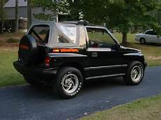 how do cars engines work 1993 geo tracker electronic throttle control blacktracker 1993 geo tracker specs photos modification info at cardomain