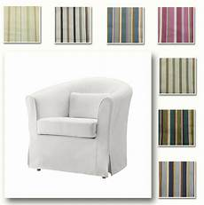 custom ikea slipcovers custom made cover fits ikea ektorp tullsta chair replace
