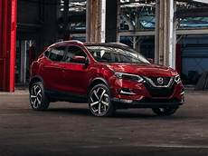 2020 nissan rogue sport 2020 nissan rogue sport review pricing and specs