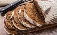 Brot Selber Backen Gutekueche At