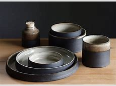 1000  ideas about Modern Dinnerware Sets on Pinterest