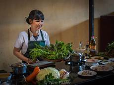 miss cucine cooking with miss vy s feast