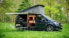 Vw Marco Polo - autonew update mercedes v class marco polo 2017 cer