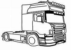 Lkw Ausmalbilder Gratis 19 Best Ausmalbilder Traktor Images Tractor Coloring