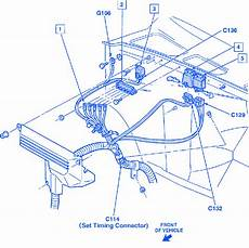 1993 chevy 5 7 wiring diagram chevy silverado 1500 with a 5 7l 350 1993 electrical circuit wiring diagram carfusebox