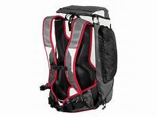 sac à dos étanche moto sac 224 dos moto function 4 bmw sac haut de gamme quotidien