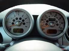electric power steering 2005 mini cooper instrument cluster image 2006 mini cooper convertible 2 door convertible instrument cluster size 640 x 480 type